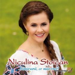 Niculina Stoican - Inimioara, ce mai vrei?