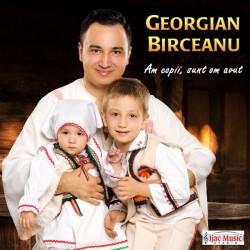 George Birceanu - Am copil, sunt om avut