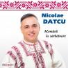 Nicolae Datcu - Românii la sărbătoare