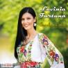 Lavinia Furtună - Cine olteancă iubește