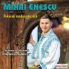 Mihai Enescu - Petreceti, români, petreceti