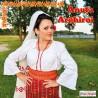 Anuta Arghiroi - Neic-al meu din teleorman