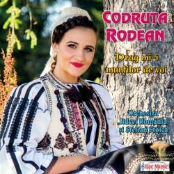 Codruta Rodean