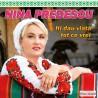 Nina Predescu - Iti dau viata tot ce vrei